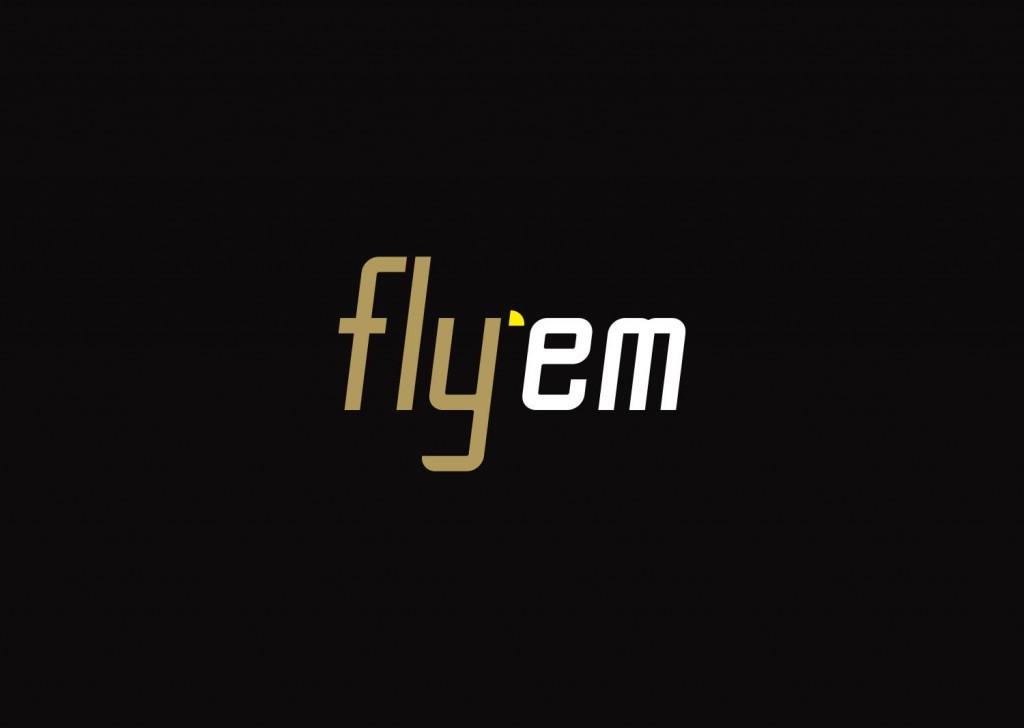 flyem_final