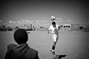 Fotballx003.jpg