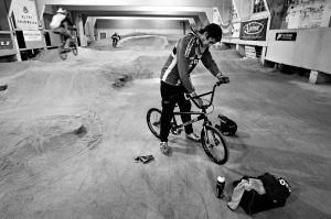 BMX_liw_01.jpg