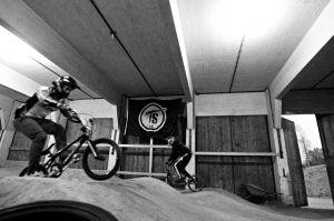 BMX_liw_06.jpg
