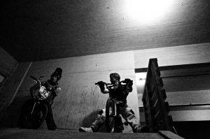 BMX_liw_11.jpg