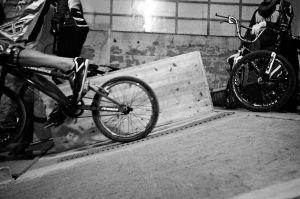 BMX_liw_13.jpg