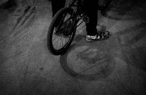 BMX_liw_17.jpg