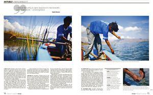 side14-15.jpg