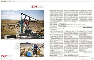 side16-17.jpg