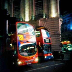 HO_England_03.jpg