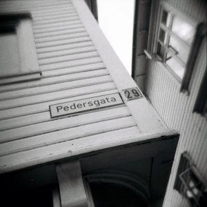 HO_Pedersgata_02.jpg