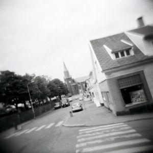 HO_Pedersgata_05.jpg