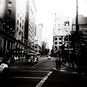 HO_USA_05.jpg