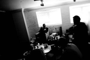 Workshop_10.jpg