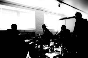 Workshop_7.jpg