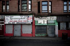 liw_Glasgow_01.jpg