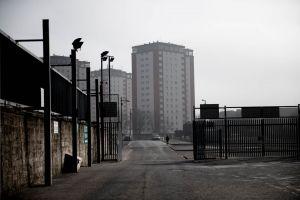 liw_Glasgow_02.jpg