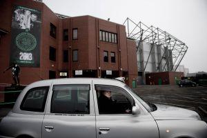 liw_Glasgow_06.jpg