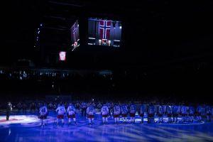 Oilers_blogg_17.jpg
