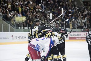 Oilers_blogg_19.jpg