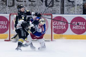 Oilers_blogg_31.jpg