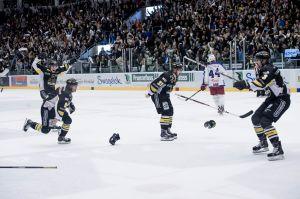 Oilers_blogg_33.jpg