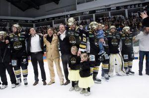 Oilers_blogg_62.jpg