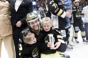 Oilers_blogg_68.jpg