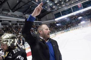 Oilers_blogg_71.jpg