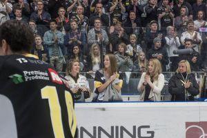 Oilers_blogg_84.jpg