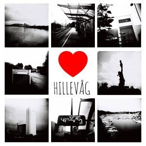 Hillevåg_lowres.jpg